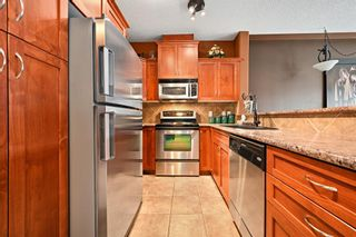 Photo 5: 540 10 Discovery Ridge Close SW in Calgary: Discovery Ridge Apartment for sale : MLS®# A1125806