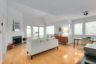 """Photo 8: 304 1665 ARBUTUS Street in Vancouver: Kitsilano Condo for sale in """"The Beaches"""" (Vancouver West)  : MLS®# R2612663"""