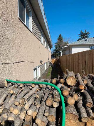 Photo 2: 8703-8705 128 Avenue in Edmonton: Zone 02 House for sale : MLS®# E4241683