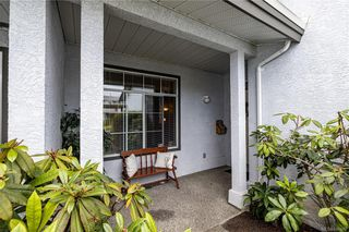Photo 30: 34 2120 Malaview Ave in : Si Sidney North-East Row/Townhouse for sale (Sidney)  : MLS®# 844449