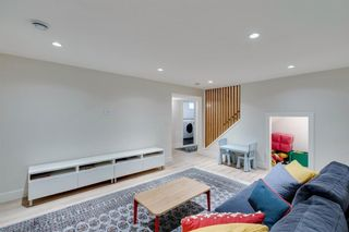 Photo 33: 1011 80 Avenue SW in Calgary: Chinook Park Detached for sale : MLS®# A1071031
