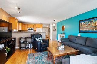 Photo 20: 5217 Fox Pl in Nanaimo: Na North Nanaimo House for sale : MLS®# 887522