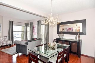Photo 6: 16 Sienna Heights Way SW in Calgary: Signal Hill Detached for sale : MLS®# A1067541
