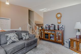 Photo 4: 107 Hall Crescent in Saskatoon: Westview Heights Residential for sale : MLS®# SK868538