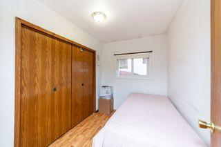 Photo 14: 10205 162 Street in Edmonton: Zone 21 House for sale : MLS®# E4240652