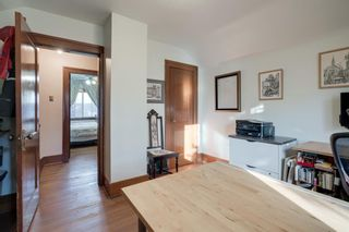 Photo 16: 219 6 Avenue NE in Calgary: Crescent Heights Detached for sale : MLS®# A1040678