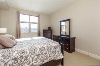 Photo 18: 316 1620 McKenzie Ave in VICTORIA: SE Lambrick Park Condo for sale (Saanich East)  : MLS®# 792600