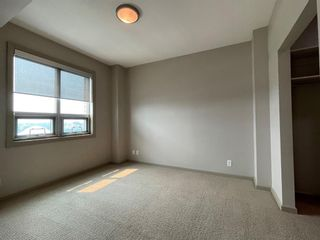 Photo 7: 1509 210 15 Avenue SE in Calgary: Beltline Apartment for sale : MLS®# A1135299
