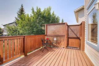 Photo 22: 92 Coopers Heights SW: Airdrie Detached for sale : MLS®# A1129030