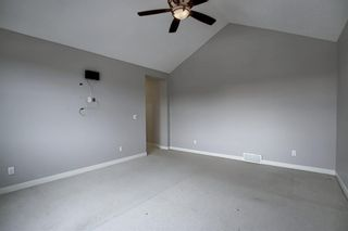 Photo 4: 37 Sage Hill Landing NW in Calgary: Sage Hill Detached for sale : MLS®# A1061545