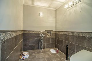Photo 10: 105030 Township 710 Road: Beaverlodge Detached for sale : MLS®# A1053600