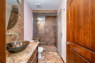 Photo 26: 352 West Chestermere Drive: Chestermere Detached for sale : MLS®# A1038857