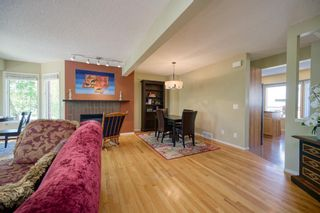Photo 11: 5471 Patina Drive SW in Calgary: Patterson Row/Townhouse for sale : MLS®# A1126080