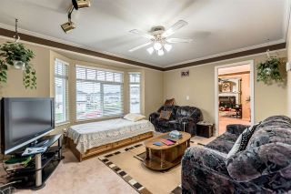 Photo 5: 30539 SANDPIPER Drive in Abbotsford: Abbotsford West House for sale : MLS®# R2219188
