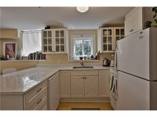 Photo 13: 1332 WOODLAND DR in Vancouver: Grandview VE House for sale (Vancouver East)  : MLS®# V1072084