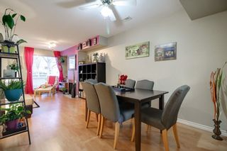 "Photo 7: 26 13713 72A Avenue in Surrey: East Newton Townhouse for sale in ""ASHLEY GATE"" : MLS®# R2219960"