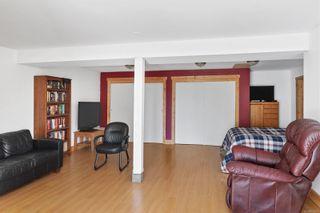 Photo 27: 6645 Hillcrest Rd in : Du West Duncan House for sale (Duncan)  : MLS®# 856828