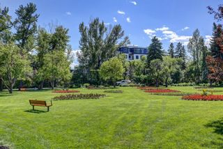 Photo 29: 304 818 10 Street NW in Calgary: Sunnyside Apartment for sale : MLS®# A1123150