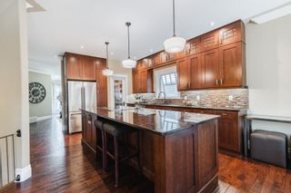 Photo 9: 9623 99A Street in Edmonton: Zone 15 House for sale : MLS®# E4255152
