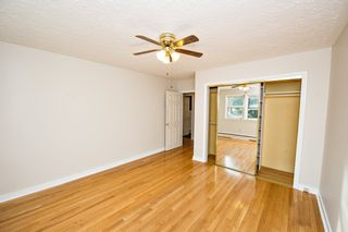 Photo 19: 3901/3903 Kencrest Avenue in Halifax: 3-Halifax North Multi-Family for sale (Halifax-Dartmouth)  : MLS®# 202023001