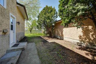 Photo 40: 10223 171A Avenue in Edmonton: Zone 27 House for sale : MLS®# E4255487