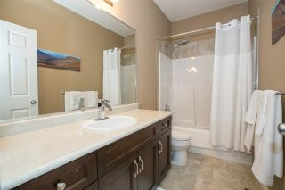 """Photo 10: 20 13210 SHOESMITH Crescent in Maple Ridge: Silver Valley House for sale in """"ROCK POINT"""" : MLS®# R2157154"""
