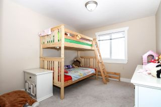 Photo 16: 6982 BARNARD Drive in Richmond: Terra Nova House for sale : MLS®# R2076830