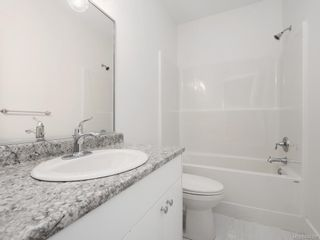 Photo 23: 2434 Azurite Cres in Langford: La Bear Mountain House for sale : MLS®# 844280