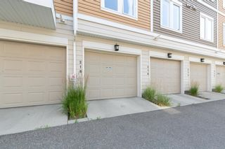 Photo 18: 218 Auburn Bay Square SE in Calgary: Auburn Bay Row/Townhouse for sale : MLS®# A1141951