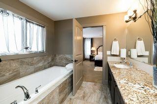Photo 24: 5952 Edmonds Crescent SW in Edmonton: Zone 57 House for sale : MLS®# E4226762
