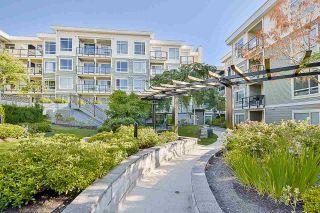 "Photo 29: 213 13789 107A Avenue in Surrey: Whalley Condo for sale in ""Quattro 2"" (North Surrey)  : MLS®# R2591123"