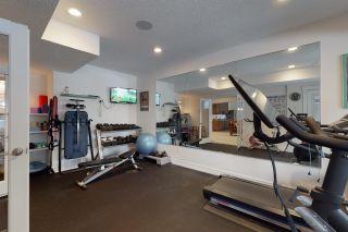 Photo 27: 1190 Adamson Drive in Edmonton: Zone 55 House for sale : MLS®# E4230912