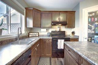 Photo 5: 76 BONIN Crescent: Beaumont House for sale : MLS®# E4229205