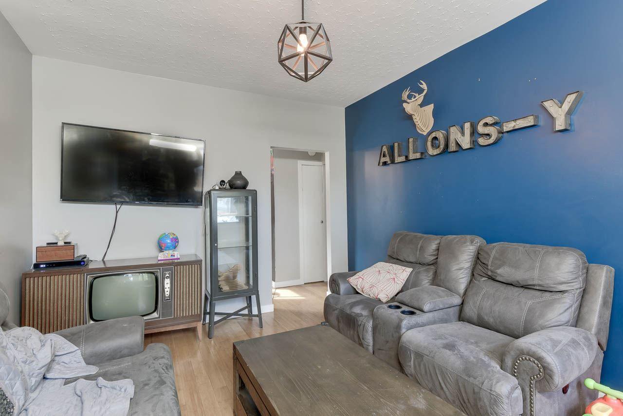 Photo 7: Photos: 11532 93 Street in Edmonton: Zone 05 House for sale : MLS®# E4231784