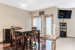 Photo 10: 21 Kernaghan Close NW: Langdon Detached for sale : MLS®# A1093203