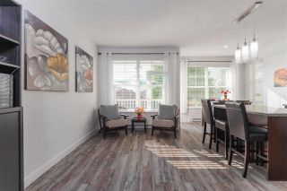 """Photo 10: 1432 MARGUERITE Street in Coquitlam: Burke Mountain Townhouse for sale in """"BELMONT EAST"""" : MLS®# R2520639"""