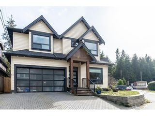 """Photo 2: 57 3295 SUNNYSIDE Road: Anmore House for sale in """"COUNTRYSIDE VILLAGE"""" (Port Moody)  : MLS®# R2592306"""