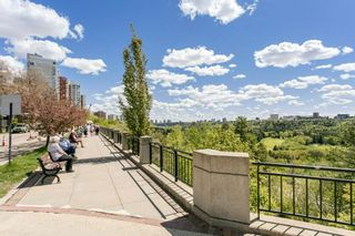 Photo 26: 103 10225 117 Street in Edmonton: Zone 12 Condo for sale : MLS®# E4242646