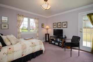 Photo 22: 795 Del Monte Pl in Saanich: SE Cordova Bay House for sale (Saanich East)  : MLS®# 838940
