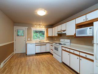Photo 8: 914 Wendey Dr in Langford: La Walfred Half Duplex for sale : MLS®# 840588