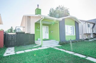 Photo 3: 1508 Leila Avenue in Winnipeg: Mandalay West Residential for sale (4H)  : MLS®# 1720228