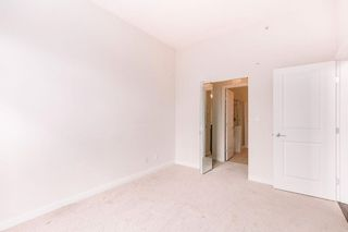 """Photo 14: 407 225 FRANCIS Way in New Westminster: Fraserview NW Condo for sale in """"THE WHITTAKER"""" : MLS®# R2621652"""