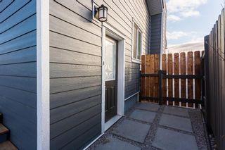 Photo 35: 70 Okotoks Drive: Okotoks Detached for sale : MLS®# A1052258