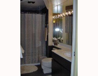 """Photo 7: 203 7055 WILMA Street in Burnaby: VBSHG Condo for sale in """"THE BERESFORD"""" (Burnaby South)  : MLS®# V727779"""