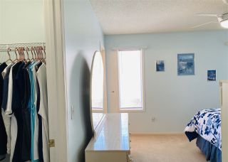 Photo 16: 10020 180 A Avenue NW in Edmonton: Zone 27 House for sale : MLS®# E4229734