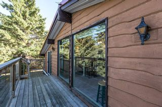 Photo 35: 410 4 Street: Rural Wetaskiwin County House for sale : MLS®# E4239673