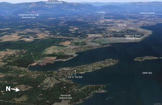 Photo 7: Lot 27 The Bell in : PQ Nanoose Land for sale (Parksville/Qualicum)  : MLS®# 879215