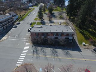 Photo 16: 5304 Argyle St in : PA Port Alberni Mixed Use for sale (Port Alberni)  : MLS®# 871215