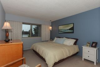 "Photo 14: 203 1429 MERKLIN Street: White Rock Condo for sale in ""Kensington Manor"" (South Surrey White Rock)  : MLS®# R2203137"