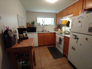 Photo 7: 6778 CENTRAL SAANICH RD (Off) Rd in Victoria: House for sale (Central Saanich)